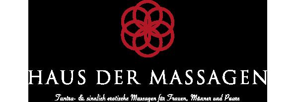 Haus der Massagen
