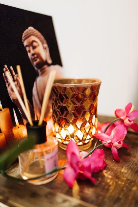 Tantra Erotic Wellness Massages In Munich Haus Der Massagen