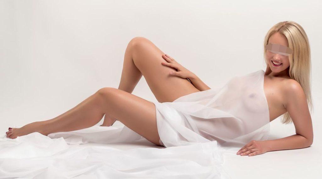 München massage tantra Exotic Massage